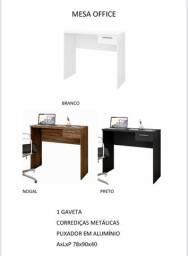 mesa mesa escrivaninha mesa escrivaninha mesa rat