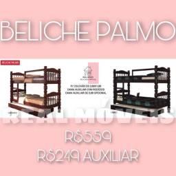 Beliche palmo beliche palmo cama beliche palmo beliche palmo 008766