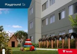 Título do anúncio: EB Apartamento Parque Recife Pré Lançamento Próximo ao terminal Macaxeira
