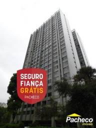 Título do anúncio: SAO PAULO - Apartamento padrao - VILA ANDRADE