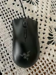 Mouse Razer Deathadder Elite Chroma