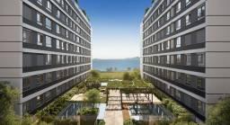 Título do anúncio: FLORIANóPOLIS - Apartamento Padrão - Novo Estreito