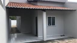 Casas em Horizonte