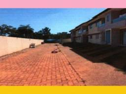 Cidade Ocidental (go): Apartamento rvgzn hhghq