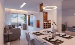 Título do anúncio: Apartamento novo em promoção - 3 quartos, suíte, varanda, escritório - Recife