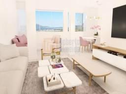 Título do anúncio: Apartamento com Vista Livre Todo Reformado à Venda Bairro da Gloria com 140m² de 3 Quartos