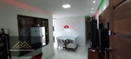 Título do anúncio: Apartamento com 3 quartos, 85m2, à venda - Mata Escura - Salvador