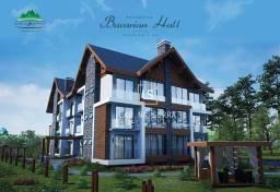 Apartamento à venda, 86 m² por R$ 560.000,00 - Bavária - Gramado/RS
