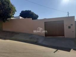 Título do anúncio: Casa para alugar em Igarapé no bairro Pousada Del Rey