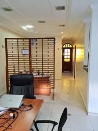 Título do anúncio: Casa no Jardim de Versalles-Planalto