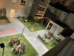 Título do anúncio: Apartamento para locação no Edifício Life Tatuapé no bairro Tatuapé