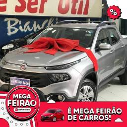 FIAT TORO 2021/2021 1.8 16V EVO FLEX FREEDOM AT6