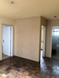 Vende-se ou aluga-se apartamento de um dormitório na área central