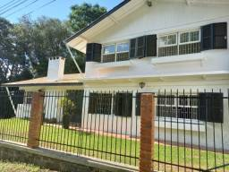 Vende-se belíssima casa no Bairro Parque Pinhal Itaara/RS