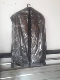 Vendo jaqueta usa valor 59