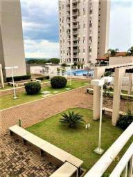 Título do anúncio: Edifício Fit Terra Bonita - Apartamento com 3 dormitórios à venda, 73 m² por R$ 355.000 -