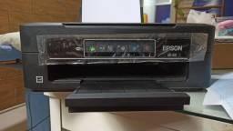 Impressora multifuncional EPSON XP241