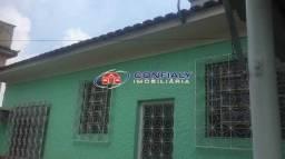 Título do anúncio: Rio de Janeiro - Casa de Vila - Marechal Hermes