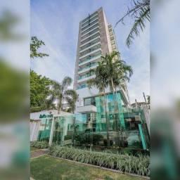 Título do anúncio: Apartamento Duplex à venda, 291 m² por R$ 1.659.000,00 - Edificio Residencial Bella Vita -