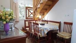 Apartamento com 2 dormitórios à venda, 70 m² por R$ 500.000,00 - Planalto - Gramado/RS