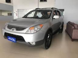 Hyundai Veracruz 3.8 V6 - 2008