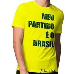 Camisas e camisetas - Região de Ribeirão Preto 38d190e3211c7