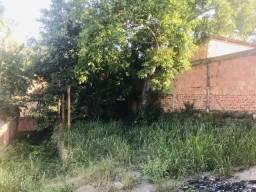 Terreno próx colégio agrícola na cidade do leste parcelamos LEIA