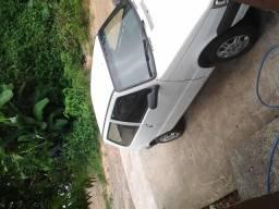 Fiat Uno aceito trocas - 2011