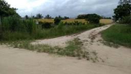 Terreno de esquina de 632m² em Vilatur Saquarema