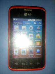 LG L20 tri chip
