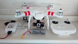 Drone Phantom I