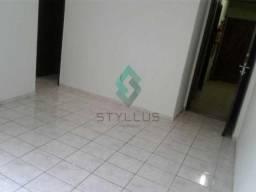Apartamento à venda com 2 dormitórios em Ramos, Rio de janeiro cod:C21300