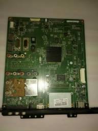 Peças / Placa - Tv LCD Lg 42lk450