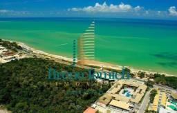 Terreno à venda, 29000 m² por R$ 26.000.000,00 - Taperapuan - Porto Seguro/BA