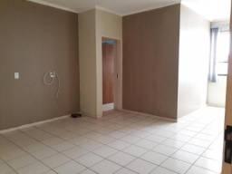 Apartamento à venda com 3 dormitórios em Vila anchieta, Sao jose do rio preto cod:V2029
