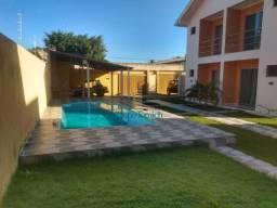 Apartamento com 2 dormitórios à venda, 75 m² por R$ 350.000,00 - Coroa Vermelha - Santa Cr