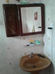 Alugo casa em Quintino