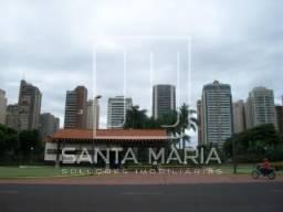 Casa de condomínio à venda com 4 dormitórios em Jd sta angela, Ribeirao preto cod:15501
