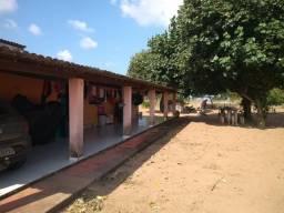 Excelente Sítio na Zona Rural de São José de Mipibu