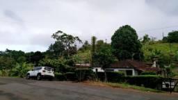 Sitio para aluguel/arrendamento, rodovia Ilhéus-Uruçuca , km10