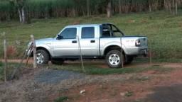Ranger XLT 2009, CD, diesel, 4*4 - 2009