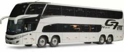 Ônibus parafuso entrada+cliente