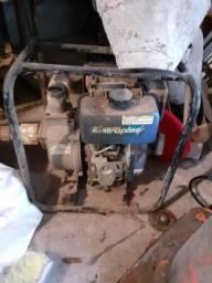 Perfuratriz máquina de cavar poco