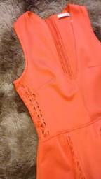 Vestidos/Saia
