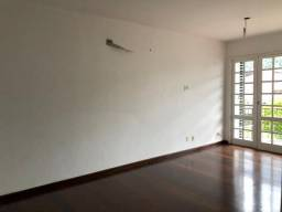 Apartamento para venda e locação em Angra dos Reis, Balneário