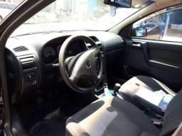 Astra 2006/7 - 2006