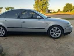 Passat turbo - 1998