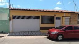 Vendo linda casa no Maranhão novo