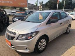 CHEVROLET PRISMA 2018/2019 1.0 MPFI JOY 8V FLEX 4P MANUAL - 2019
