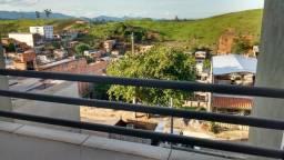 Apartamento Bairro Cidade Nova, 80 m². Sac., Térreo disponível. Valor 135 mil